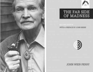 Carl Jung, John Weir Perry, and Emotion in Dreams 2014-03-28 17-24-28